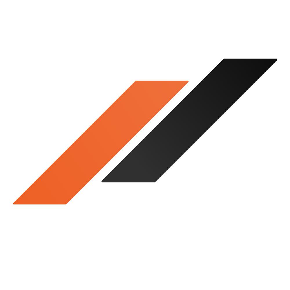 Tritomit Logo